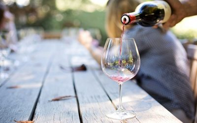 Top 7 Wine Tasting Tours and Activities in Palisade and Grand Junction