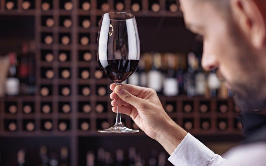 Best Wineries In Colorado Springs You Must Visit