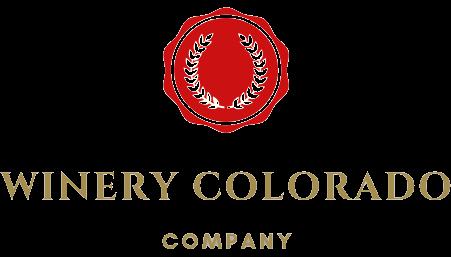 Winery Colorado
